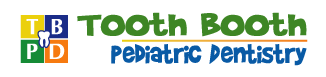 Tooth Booth Pediatric Dentistry